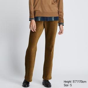 95. comfy corduroy pants